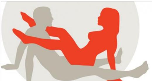 orgazam kod žena domaći veliki penis seks