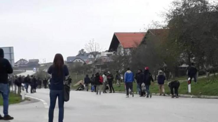 Foto: radiovkladusa.ba