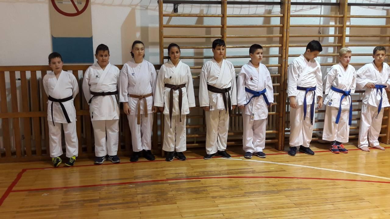 KK Krajina-Shotokan-Cazin