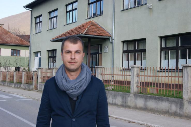 Foto: Zulić