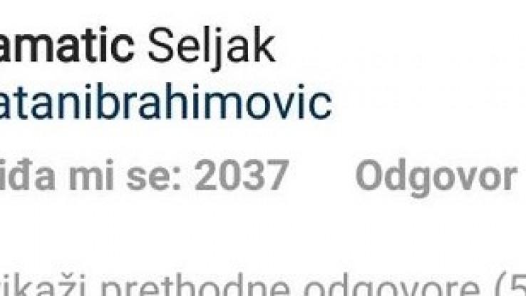 Nemanja Matić / Komentar