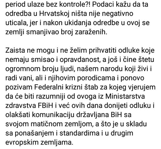 status2