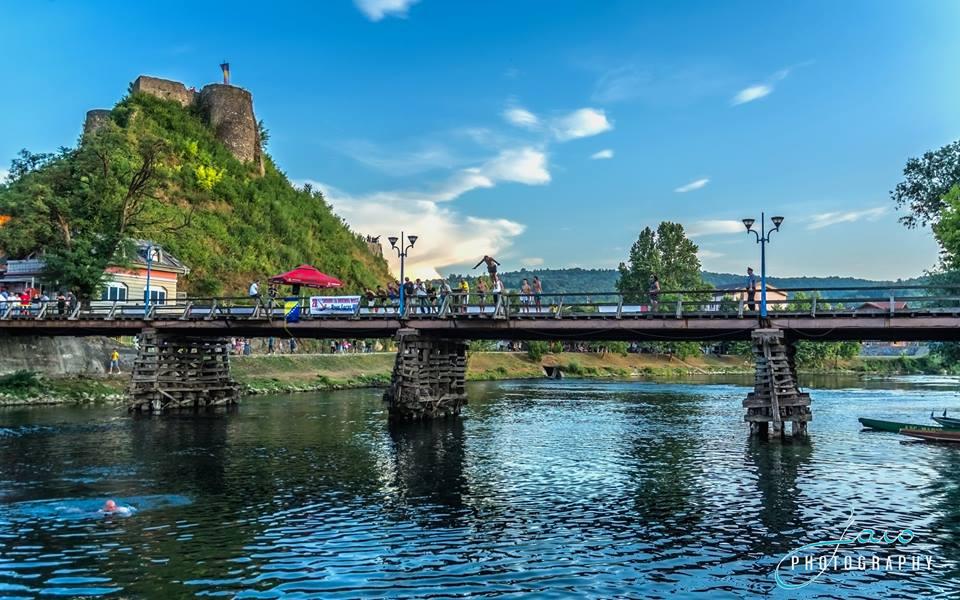 Novo upoznavanje u Banja Luka Bosna i Hercegovina