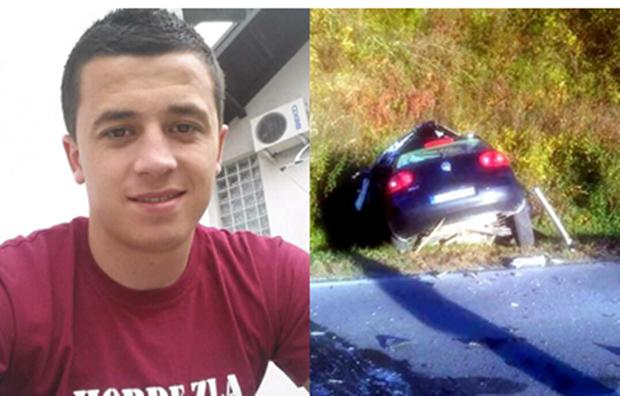 Rezultat slika za poginulog Harisa Kahrimanovića