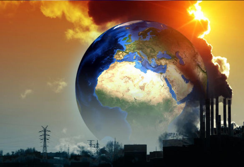 Globalno zagrijavanje: Rast će broj bolesti i smrti