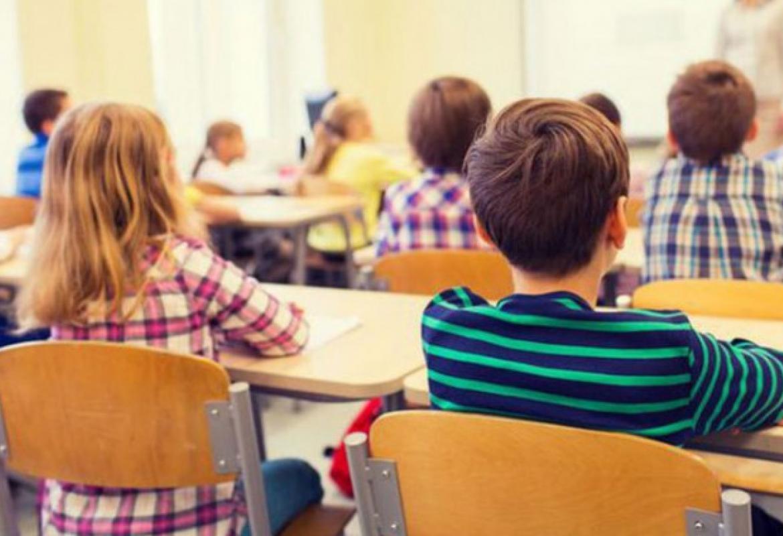 kako se mogu spojiti sa svojim učiteljem kako ugostiti događaje za brza druženja