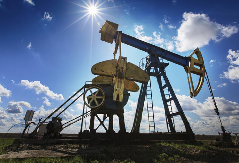 Veliki pad cijena nafte, nezapamćen od 1991. kada je započeo ...