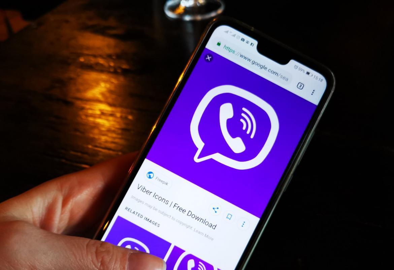 Skrivene poruke na Viberu: Sve što trebate znati