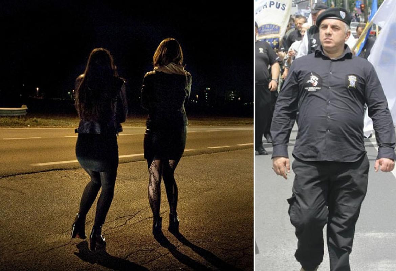 Bulbulove prostitutke koštale od 150 do 200 KM, pola
