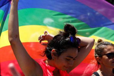 Gay oglasi bosna i hercegovina